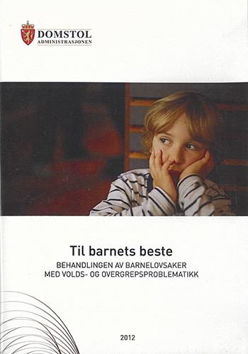 DVD_til-barnet-beste